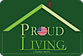 Proudliving's Company logo