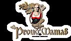 Proudmamas's Company logo