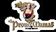 Proudmamas's company profile