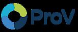 ProV International, Inc.'s Company logo
