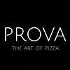 Pizzaprova's Company logo