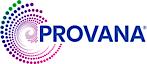 Provana, LLC's Company logo