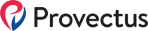 Provectus IT Inc.'s Company logo