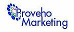 Proveho Marketing's Company logo