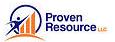 Proven Resource's Company logo