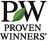 Proven Winners's Company logo