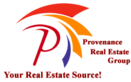 Provenance Real Estate Group's Company logo