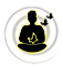 Counselingnwcenter's Competitor - Proventherapy logo