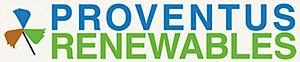 Proventus Renewables's Company logo