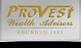 Marsha G. LePhew's Competitor - Easleyfinancialplanning logo