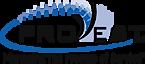Provest Llc's Company logo
