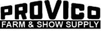 Provico Farm & Show Supply, LLC.'s Company logo