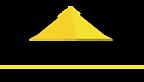 Providence Gold Mines's Company logo