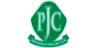 Providence Jewelers Club's Company logo