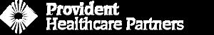 Providentcapitalpartners's Company logo
