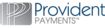 Provident Payments Logo