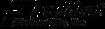 Provident Tool & Die Logo