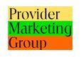 Provider Marketing Group's Company logo