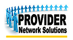 Provider Network Solutions's Company logo