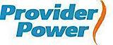 Providerpower's Company logo