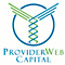 Super G Holdings's Competitor - Provider Web logo