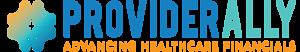 ProviderAlly's Company logo