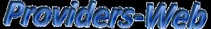 Providers-web's Company logo