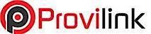 Provilink's Company logo