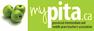 Provincial Intermediate Teachers' Association's Company logo
