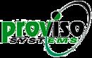 Proviso Systems's Company logo