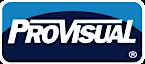 ProVisual's Company logo