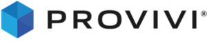 Provivi's Company logo