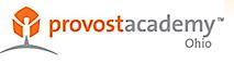 Provost Academy's Company logo