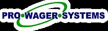 Prowager Systems's Company logo