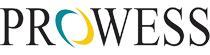 Prowess Inc.'s Company logo