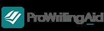 ProWritingAid's Company logo