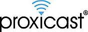 Proxicast's Company logo