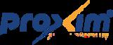Proxim's Company logo