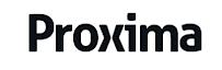 Proxima's Company logo