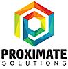 Proximate Solutions's Company logo