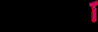 Proximiti Pty Ltd's Company logo