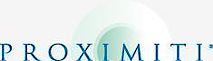 Mycaresupport's Company logo