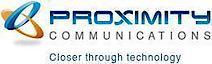 Proximitycomms's Company logo