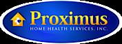 Proximushealth's Company logo