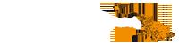 Proyecto Bufo Teatro's Company logo