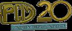 Proyecto Control Montaje, S.l's Company logo