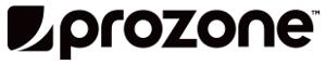Prozone Sports's Company logo
