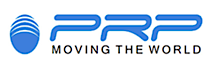 PRP Services Private Limited's Company logo