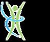 Prpmg's Company logo