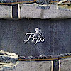 Prps's Company logo